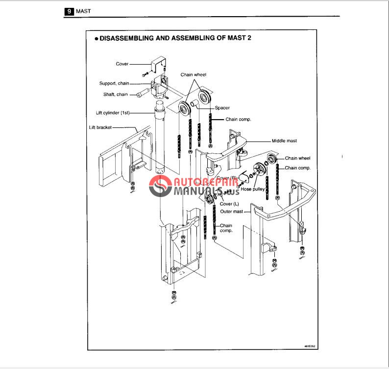 Ford Model B Engine Specifications likewise Wiring Diagram For John Deere Gt275 Get Wiring Diagram likewise Farmall B Engine Diagrams additionally Ford Model B Engine Specifications besides Allis Chalmers D15 Wiring Diagram. on allis d17 wiring