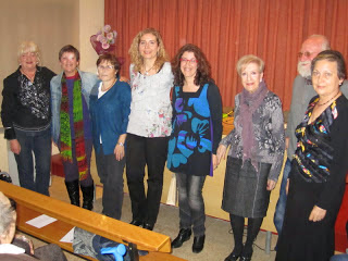 Premi Poesia 2011