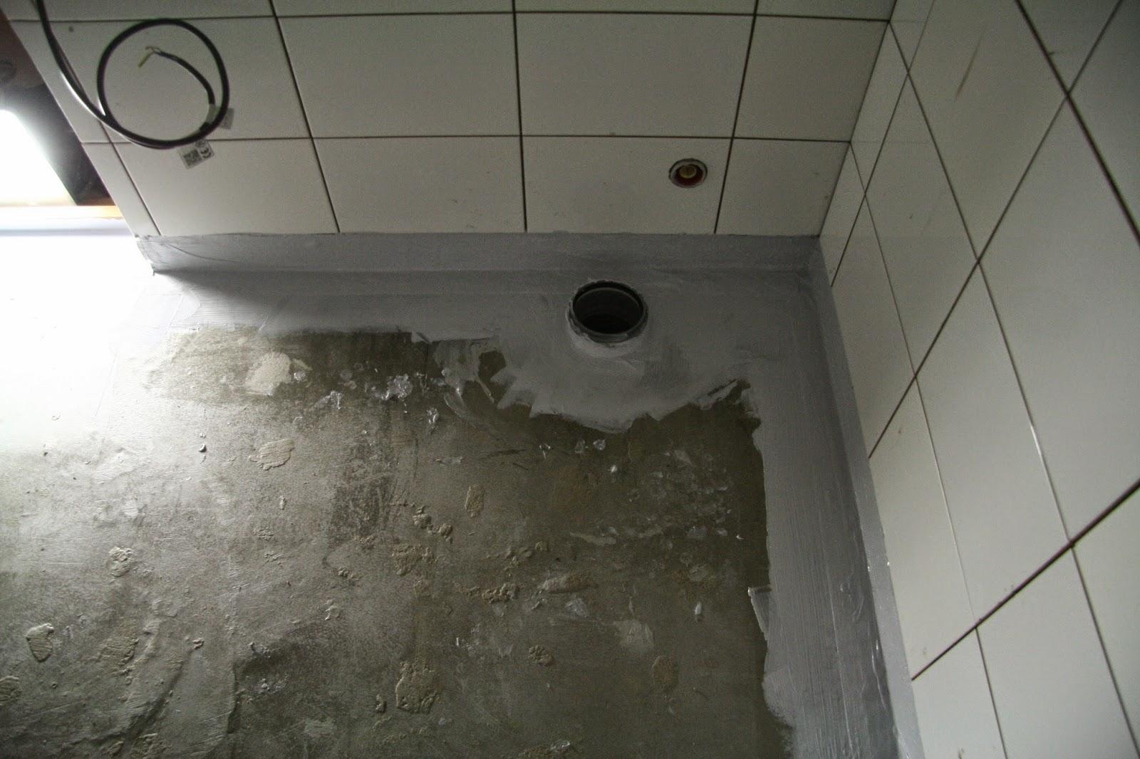 kylpyhuoneesta pitkästä aikaa!  oma koti kultainen