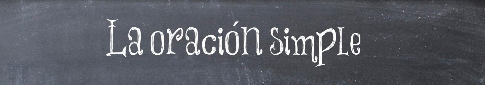 http://eldestrabalenguas.blogspot.com.es/p/blog-page_61.html