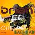 NEW TRACK- KUNTU -BEAT YENYE UTATA (brian ft chibow&Baghdad)