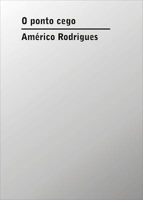 O ponto cego, Américo Rodrigues, poesia