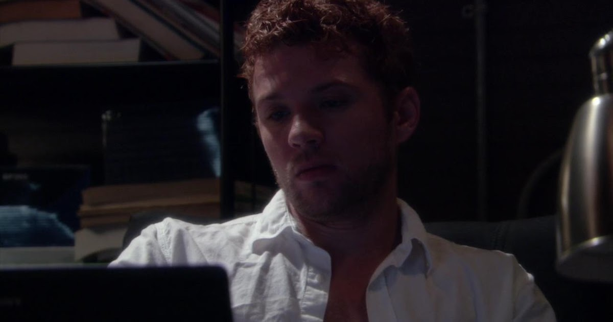 RESTITUDA1'S WORLD OF MALE NUDITY: Ryan Phillippe in ... Ryan Phillippe Series