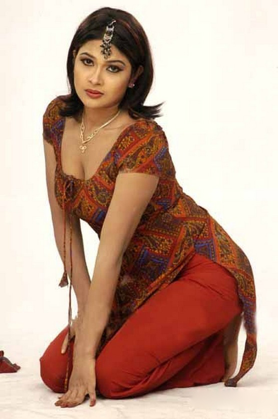 Sey And Hot Pics Of Bangladeshe Models Actresses