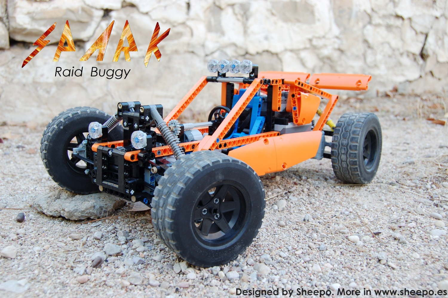 rc nitro car with Sheepo on Watch besides 256255 Mtx 5 A 35 as well Hot Bodies Hb28503 26 Motor Review besides 4029 Rc Cars 4 also T42015 AlexanderHagberg Hrotovice2014120607.