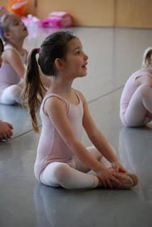 ballet dance class charlotte