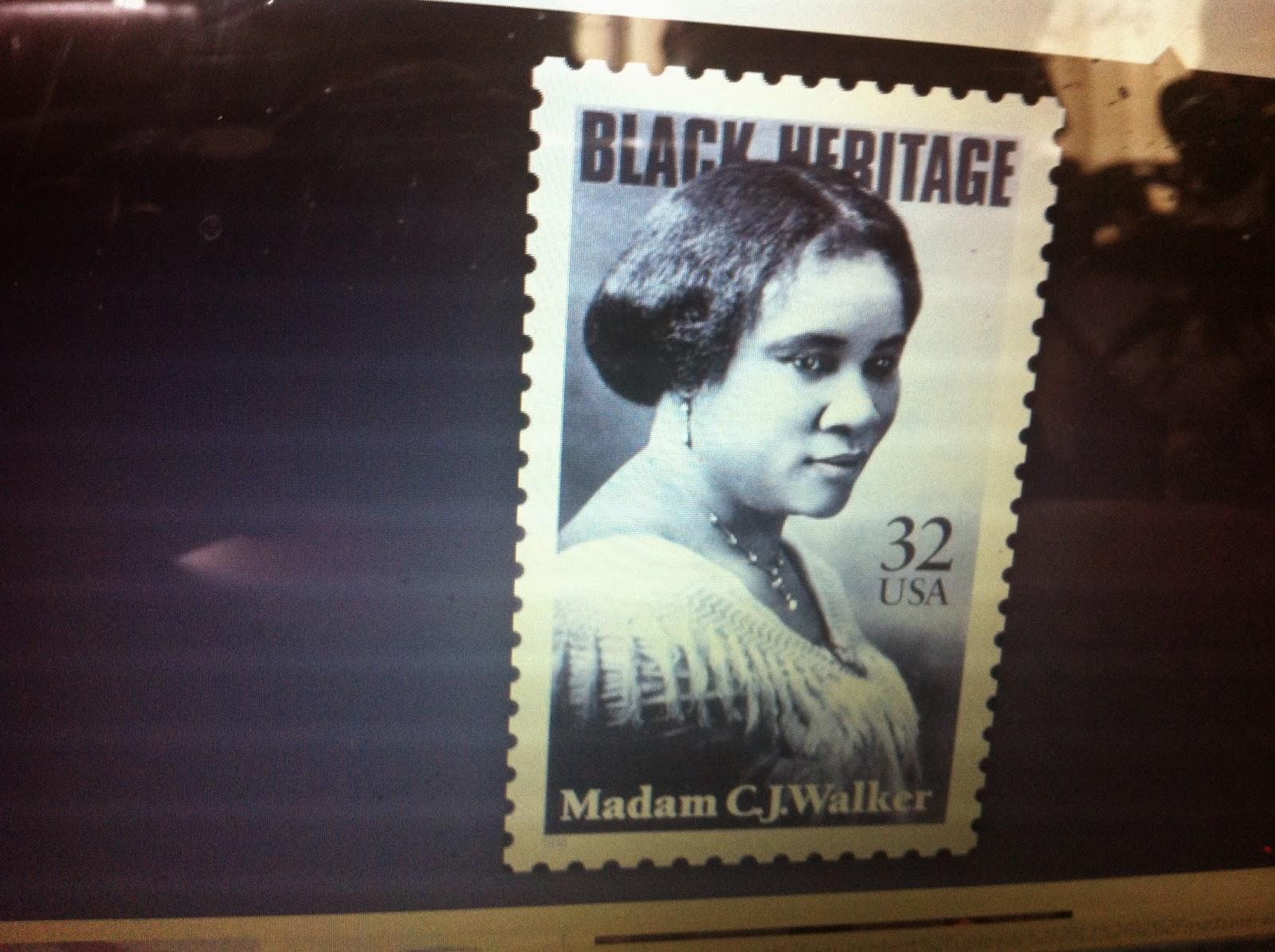 madam cj walker biography essay Immediately download the madam cj walker summary, chapter-by-chapter analysis, book notes, essays, quotes, character descriptions, lesson plans, and more - everything you need for studying or teaching madam cj walker.