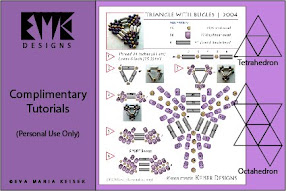 EMK Designs Tutorials: