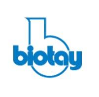 Biotay