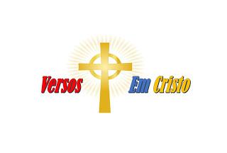 Coluna Versos Em Cristo