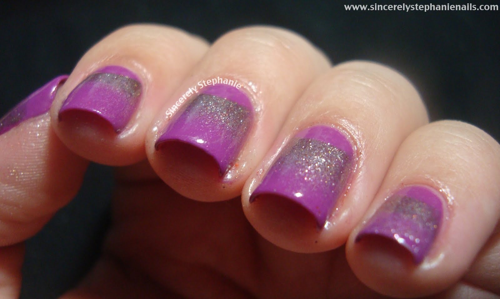 How much do how much do acrylic nails cost at for Acrylic nails walmart salon