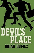 'Devil's Place' (Fixi Novo, 2013)
