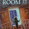ROOM 13 (Cinema)