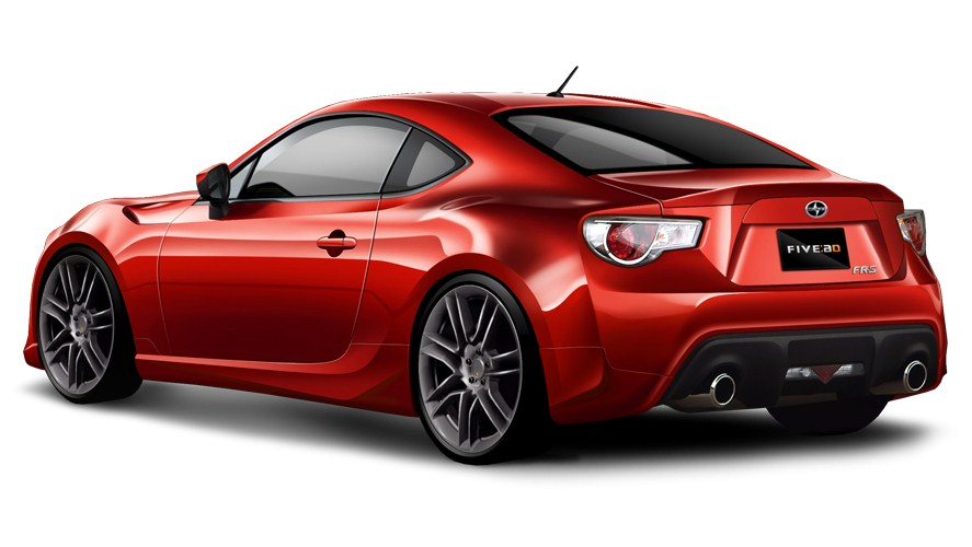 2016 scion fr s muscles car wallpaper intersting things of wallpaper cars. Black Bedroom Furniture Sets. Home Design Ideas