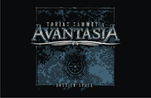 avantasia-lost_in_space_front_vector