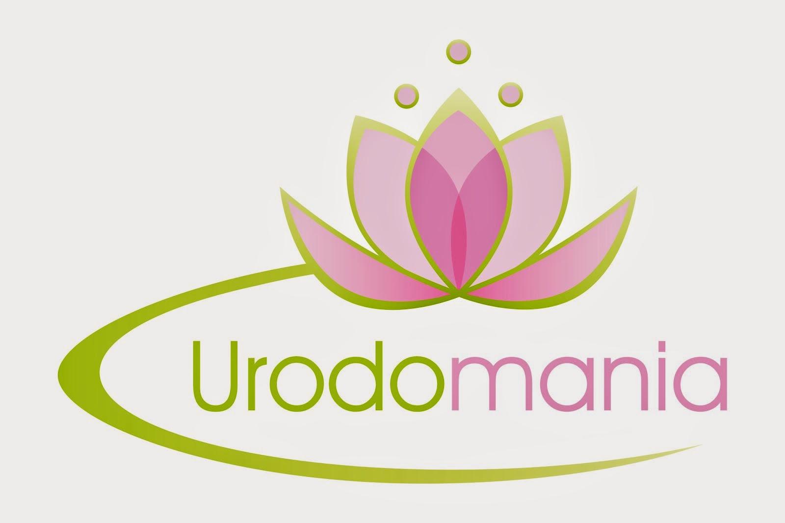 urodomania.com