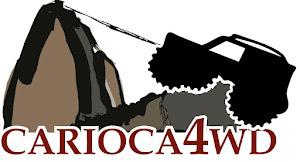 LOJA CARIOCA 4WD