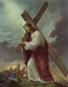 耶穌唯有祢JESUS IT IS YOU