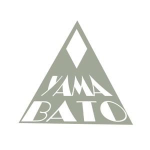 Yama Bato