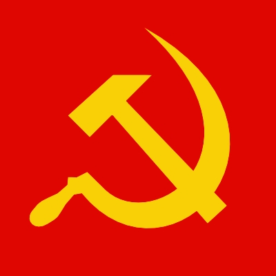 Só um verdadeiro comunismo, com democracia e liberdade, pode salvar a humanidade!!!