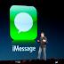 iMessage kini bermasalah setelah iOS 7.0.2 diperkenalkan