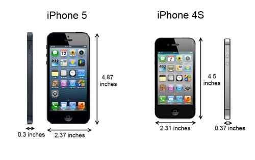 iphone 4s 32gb negro