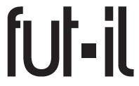 fut-il.net