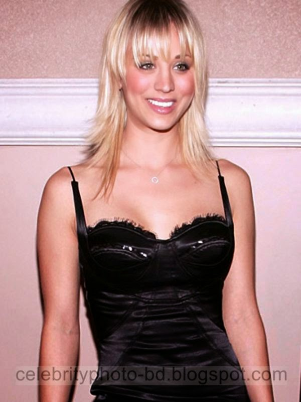 Kaley+Cuoco+Latest+Hot+Photos+And+Wallpapers+Collection+2014 2015003