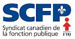 SCFP Québec