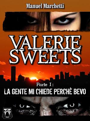 http://3.bp.blogspot.com/-53iKCTU7zYk/U4MgT1ez3SI/AAAAAAAABzs/VIksF5X_OtI/s1600/Valerie-Sweets-Copertina600x800.jpg