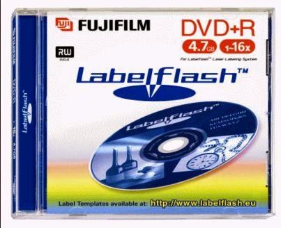 OPTIARC DVD RW AD-7580S SCSI CDROM DEVICE DRIVER