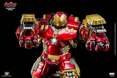 Action Figures: Marvel, DC, etc. - Página 3 11351242-1019398271426171-5896636087440103802-n-139061
