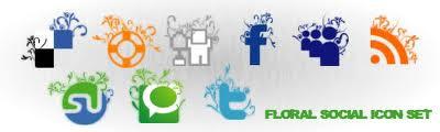 Social network a tema