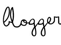 Cara membuat blog baru menjadi terkenal atau banyak pengikut