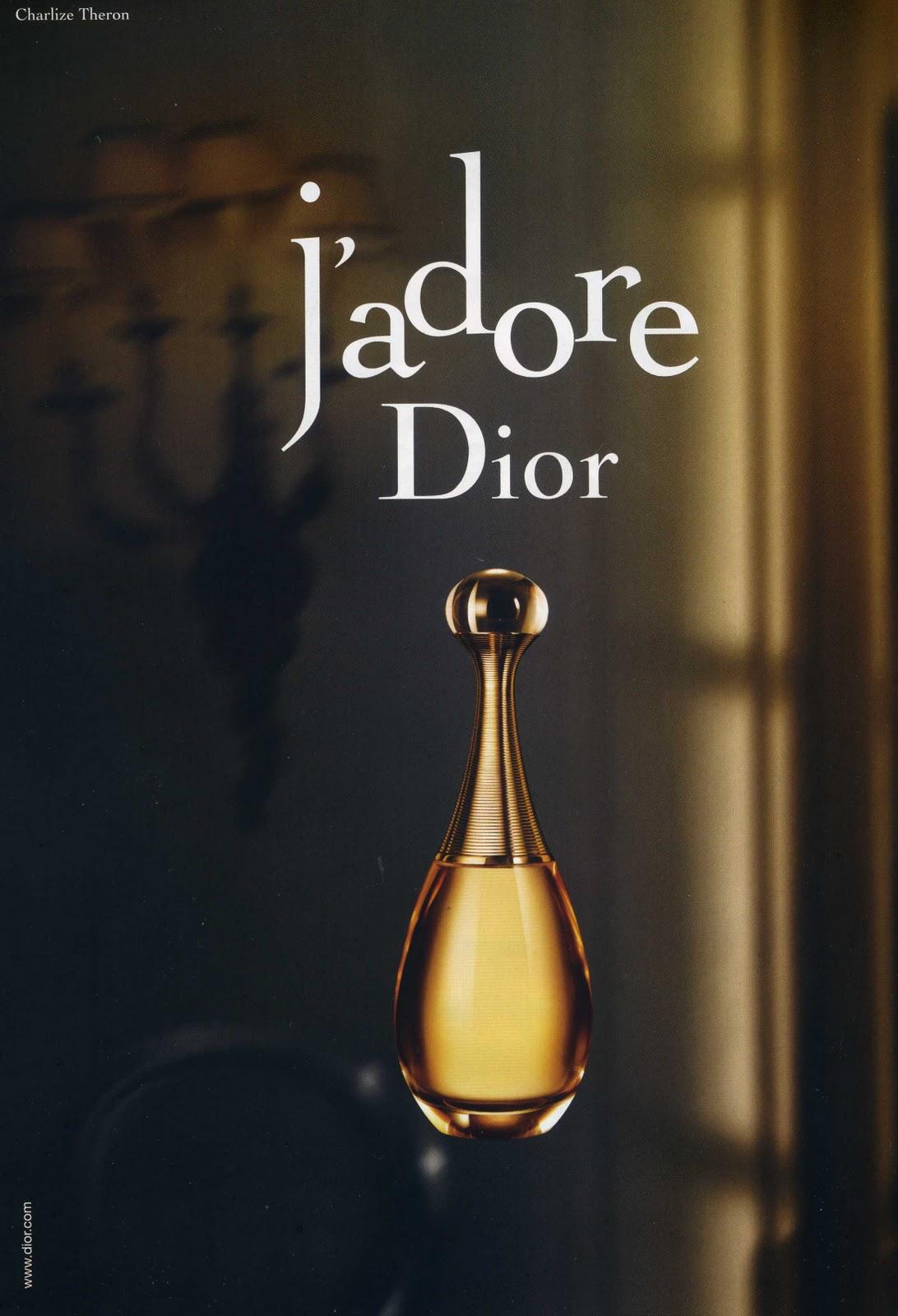 http://3.bp.blogspot.com/-53koWph4GNM/UEeFGfvh5wI/AAAAAAAAArE/v0dOLdhdI2Y/s1600/J\'adore+by+Christian+Dior+for+Women.jpg