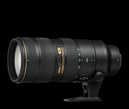 nikon, nikkor, Nikon, Nikkor 70-200mm f/4G AF-S ED VR, 70-200mm, nikon 70-200, nikon 70-200 f4