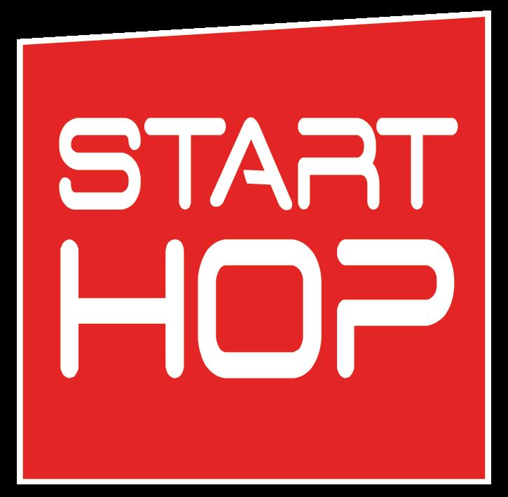 START HOP.FR