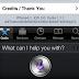Jailbreak para iPhone 4S e iPad 2 pode vir a se tornar realidade