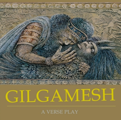 a study of the parallels between gilgamesh and genesis Ap notes, outlines, study ---extracted text from uploads/english/parallels_between_genesis_and_gilgamesh 2013 the impact the epic of gilgamesh has.