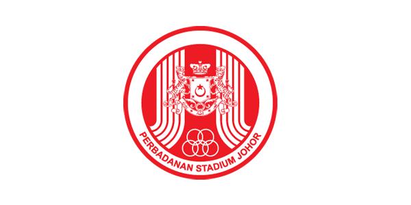 Jawatan Kerja Kosong Perbadanan Stadium Johor logo februari 2015