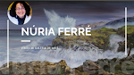 NÚRIA FERRÉ -  Pintora