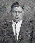 Hall of Fame - 1924