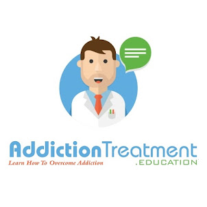 Addiction Treatment Education