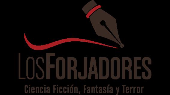 LOS FORJADORES