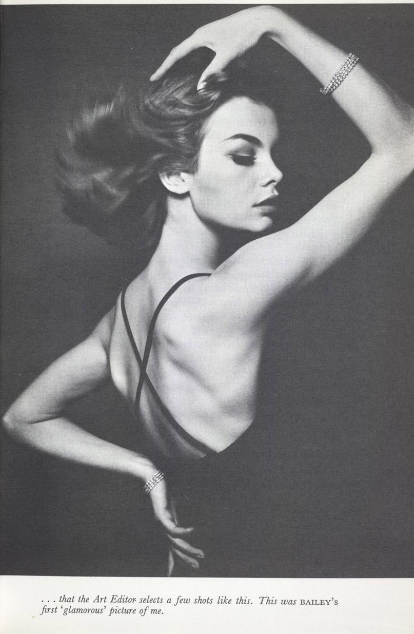 Jean Shrimpton Today Cute or Not Cute?: The...
