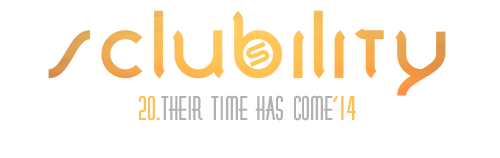 SClubility - Everything about the S Club 7 Reunion!