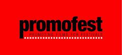 Distribuidora Promofest