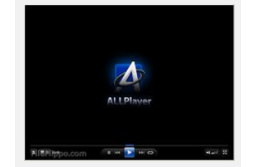 ALL Player Latest Version 2016 Download