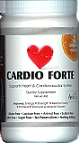 Cardio Forte
