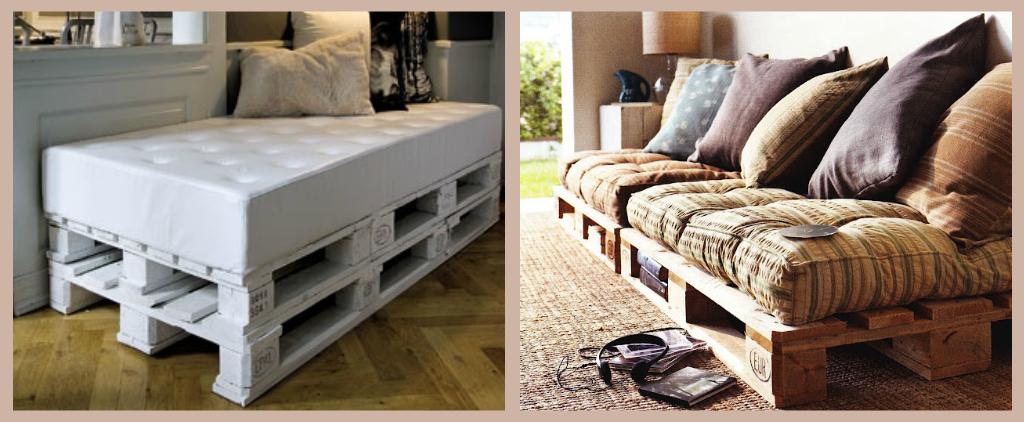 cheap home art rivoluzione in casa con i cuscini